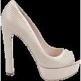 Tamara Z - Shoes - Shoes -