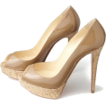 Tamara Z - Shoes - Shoes - 