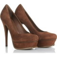 Tamara Z - Cipele Shoes - Shoes -