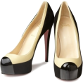 Tamara Z - Cipele Shoes - Shoes -