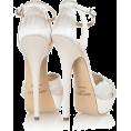Tamara Z - Cipele - Cipele -