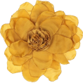 Tamara Z - Flowers - Jewelry -