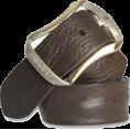 Tamara Z - diesel - Belt -