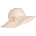 Tamara Z - Hat - Hat - 
