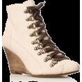 Tamara Z - gležnje - Boots -