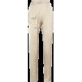 Tamara Z - Pants - Pants -