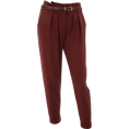 Tamara Z - Pants - Pants - 