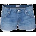 Tamara Z - Pants - Shorts -