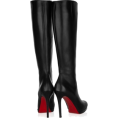 Tamara Z - izme - Boots - 
