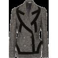 Tamara Z - Kaput - Jaquetas e casacos -