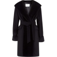 Tamara Z - Coat - Jacket - coats -