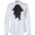 Tamara Z - Koulja - Long sleeves shirts - 