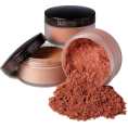 Tamara Z - Powder - Cosmetics -