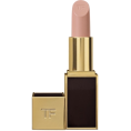 Tamara Z - Kozmetika - Cosmetics - 