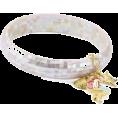 Tamara Z - Bracelet - Bracelets -