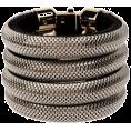 Tamara Z - Narukvice - Bracelets -