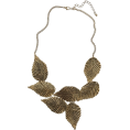Tamara Z - Necklace - Necklaces -