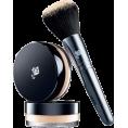 Tamara Z - puder - Cosmetics -
