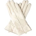 Tamara Z - rukavice - Gloves -