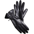 Tamara Z - Gloves - Gloves - 