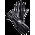 Tamara Z - Gloves - Gloves -