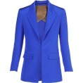 Tamara Z - Jacket - Suits - 