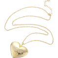 Tamara Z - srce - Necklaces -