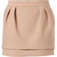 Tamara Z - Skirt - Skirts - 