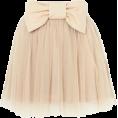 Tamara Z - Suknja - Skirts -