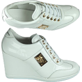 Tamara Z - tenisice - Sneakers - 