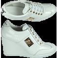 Tamara Z - tenisice - Sneakers -