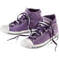 Tamara Z - Tenke - Sneakers - 