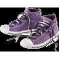 Tamara Z - Tenke - Sneakers -