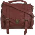 Tamara Z - Torba - Bag - 