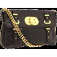 Tamara Z - torbica - Hand bag -