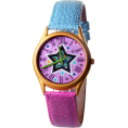 sanja blaevi - Marli By Zigman - Watches - 