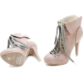 sanja blažević - cipele - Shoes -