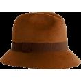 sanja blažević - Hat - Hat -