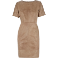 sanja blaevi - Dress - Dresses - 
