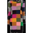 sanja blažević Dresses -  Dress