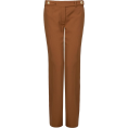 sanja blaevi - Pants - Pants - 
