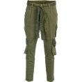 sanja blažević - hlače - Pantalones -