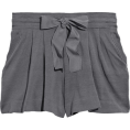 sanja blaevi - Pants - Shorts - 