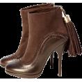 sanja blažević - čizme - Boots -