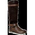 sanja blažević Boots -  Boots