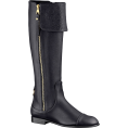 sanja blaevi - Boots - Botas - 
