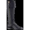sanja blažević - Boots - Čizme -