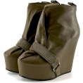 sanja blaevi - izme - Boots - 
