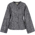 sanja blaevi - Jacket - Jacket - coats - 