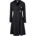 sanja blaevi - kaput - Jacket - coats - 